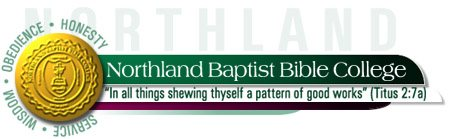 Northland Baptist Bible College